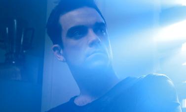 Robbie dropper Take That ! Robbie Williams, Take That, Tvguide.dk, gossip