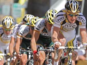 Vanvittigt styrt i årets Tour de France ! tvguide.dk, tour de france, sport, 2011