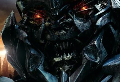 Transformers 3: Genbrugsfilm ! gossip, hollywood, transformers, lebeuf, tvguide.dk