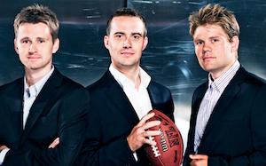 NFL : Tæt på en redning ! NFL, football, tv3, viasat, lock-out, sport, tvguide.dk