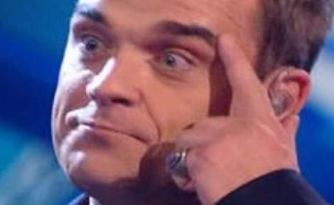 Hummer fra Nimb frikendt ! robbie Williams, Take That, Tvguide.dk, gossip, aflyser