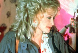 Fan efterlod baby hos Dolly Parton ! dolly parton, sangerinde, fan, country, tvguide.dk, gossip