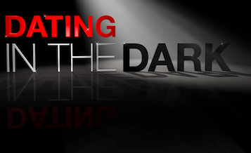 Sæsonpremiere: Dating in the dark ! Kanal 5, tvguide.dk, reality, dating in the dark,