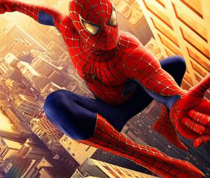 Spiderman er nu officielt latino ! Spiderman, gossip, Marvel, tvguide.dk, tegneserie