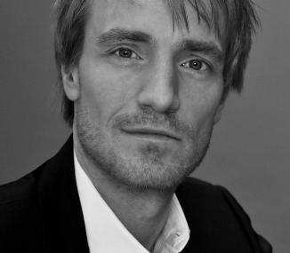 Narkomistænkt: Ny Dommer i  'Vild med dans' ! Vild med dans, Nikolaj Hübbe, tvguide.dk, gossip