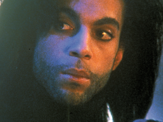 Gratis koncert med Prince i aften ! Prince, koncert, Chaka Khan, tvguide.dk gossip