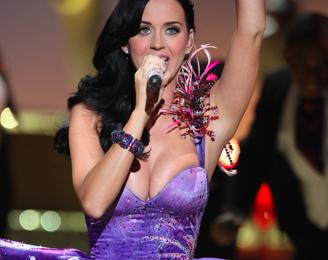 Biseksuel sanger vild med Katy Perry ! Katy Perry, Jesse J, tvguide.dk, gossip