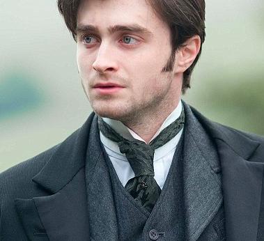 Officielt: Ny Potter-film på vej ! Harry Potter
