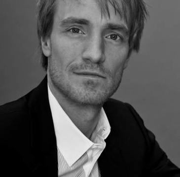 Narkomistænkt skræmmer danserne ! Vild med dans, Nikolaj Hübbe, tvguide.dk, gossip