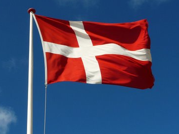 Officielt: Marie er gravid igen ! Prins Joachim Prinsesse Marie, gravid, tvguide.dk