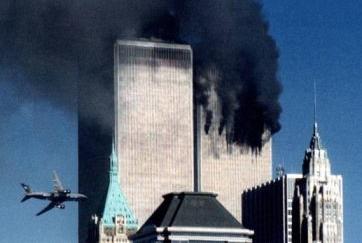 TV på 10-årsdagen for 9.11 ! George Bush, Interview, tvguide.dk, gossip