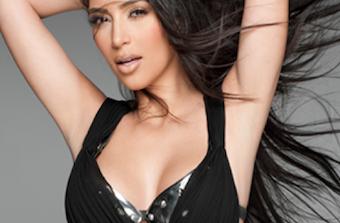 Bud på Kardashians sextape afvist ! Kim kardashian, model, reality tv, gossip, psoriasis, tvguide.dk