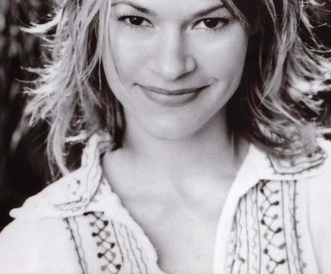 Leisha Hailey straffet for kvindekys ! Leisha Hailey, The L Word,