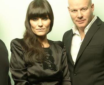 X-factor 2011 reddet på målstregen  ! X-factor, Thomas Blachman, Pernille Rosendahl