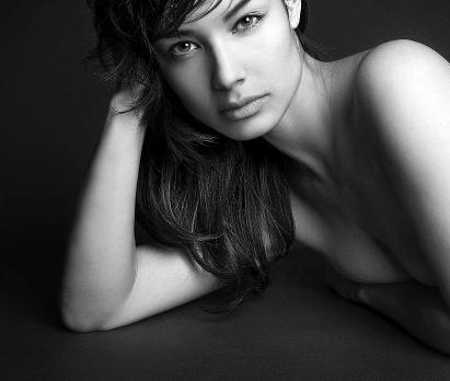 Bérénice Marlohe: Ny Bond-babe ! Medina, James Bond, Christiane Schaumburg-Müller, gossip, tvguide
