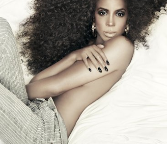 Rowland: Glad for plastikbrysterne ! Kelly Rowland, Janet Jackson, bryster, tvguide.dk