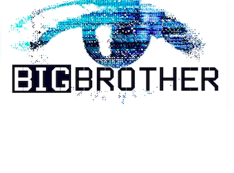Breaking news: Big Brother er tilbage ! Big brother