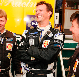 Eksperter: Bekymrede for kongehuset ! Prins Joachim, Cortina Racing, Prinsesse Marie,