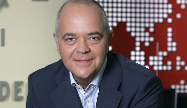 Jes Dorph-Petersen stopper på TV2 ! Jes Dorph-Petersen, scmeichel, tv2, tv3,