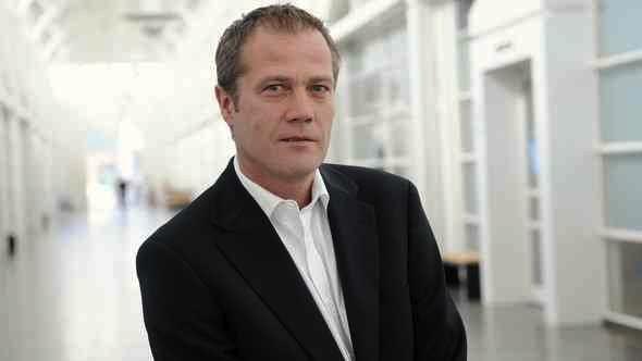 Henrik Skovgaard nu også færdig hos TV2 ! henrik skovgaard, tv2, jes dorph,