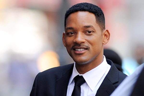 Rap fyr i LA-kollega hader Will Smith! Will Smith, Janet Hubert, Rap fyr i LA, Fresh Prince,
