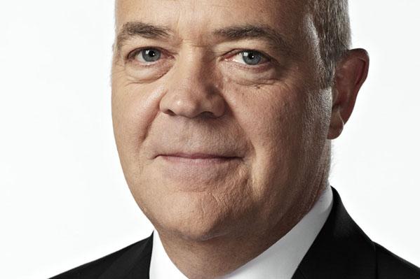 Jes Dorph kritiserer TV2 Nyhederne! Jes Dorph-Petersen, TV2,