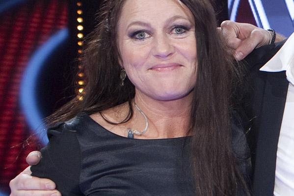 Seere raser over Liv i Voice-drama! Voice - Danmarks største stemme, Liv Skotte, Rosa Skotte, Mathias Packler,