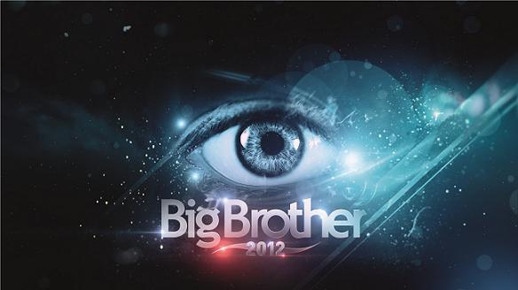 Big Brother lavede deltagerbrøler! Big Brother, Big Brother 2012, Stine,