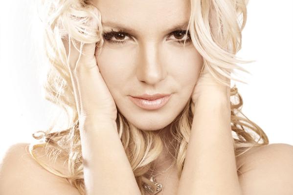 Britney bliver X Factor-dommer! Britney Spears, X Factor,