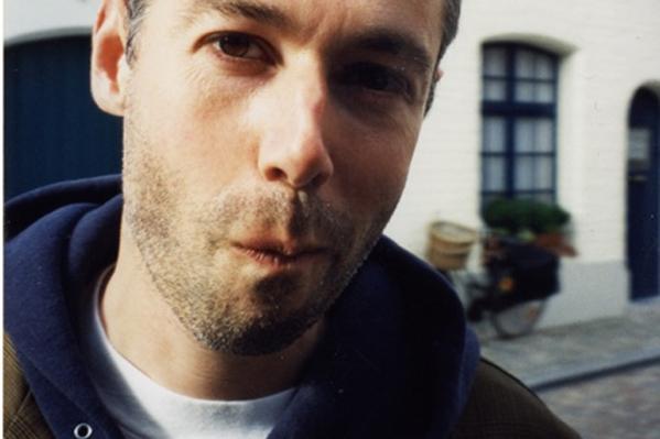 Beastie Boys-rapper er død! Beastie Boys, MCA, Adam Yauch,