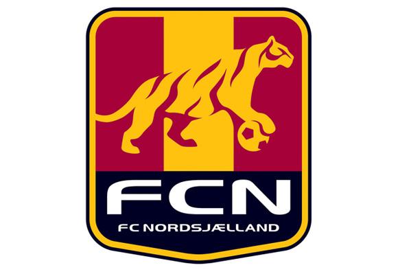 FC Nordsjælland vinder Superligaen! FC Nordsjælland, FC København, FCK, Superligaen,