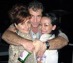 3 års fængsel til Mel Gibson ! Mel Gibson