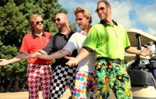 4-Stjerners Rejse Premiere i Palermo  Tomas Villum Jensen, Alexandre Willaume-Jantze, Mads Vangsø, jonas schmidt,
