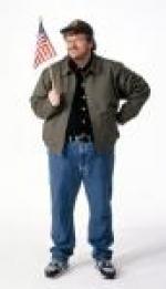 500 mio kr. sagsanlæg til More Michael Moore,