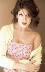 90210: Donna er tilbage  90210, Tori Spelling