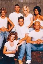 90210 er tilbage Beverly Hills 90210