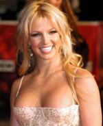 Comeback Britney Britney Spears