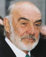Connery stævnes for 600 mio kr. Sean connery,