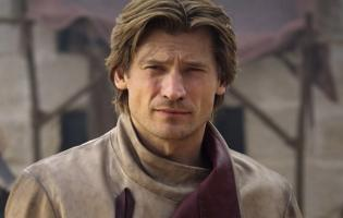 Coster Waldau triumferer med Game of Thrones ! coster waldau,Game of Thrones,