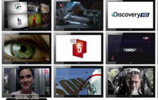 Canal Digital kabel-tv kunder kan nu få TV3 canal digital, tv3,