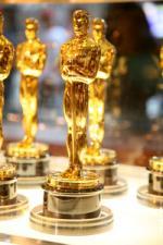 And the Winner is... Helen Mirren,Forest Whitaker,Alan Arkin,Martin Scorsese,Dreamgirls,The Last King of Scotland,Oscar