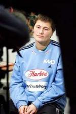 Anja udelukkes fra alt int håndbold Anja Andersen