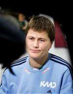 Anja Andersen fyret ! Anja andersen