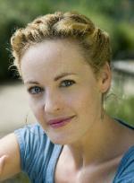 Anja Steensig tilbage på TV3 Anja Steensig, TV3