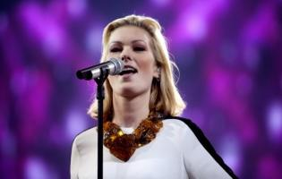Annelouise fik flest stemmer i X-Factor og tabte x-factor,