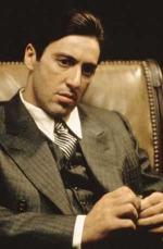 Al Pacino-uge på TV Al Pacino