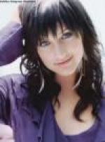Ashlee Simpson kolappset i Japan Ashlee Simpson, Jessica Simpson