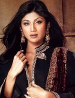 Bollywood-gudinde vandt Big Brother Bollywood, Shilpa Shetty, Big brother