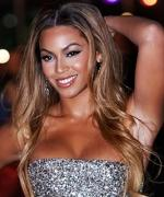 Beyonce og Britney Spears i X-factor beyonce, britney spears,