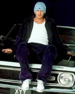Beckham jeep lokaliseret David Beckham, jeep,